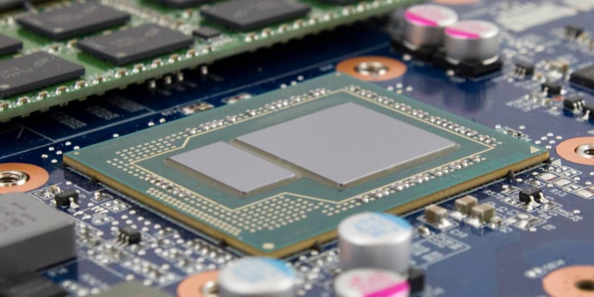 Actualización de drivers Intel mejora hasta en un 30% el desempeño gráfico