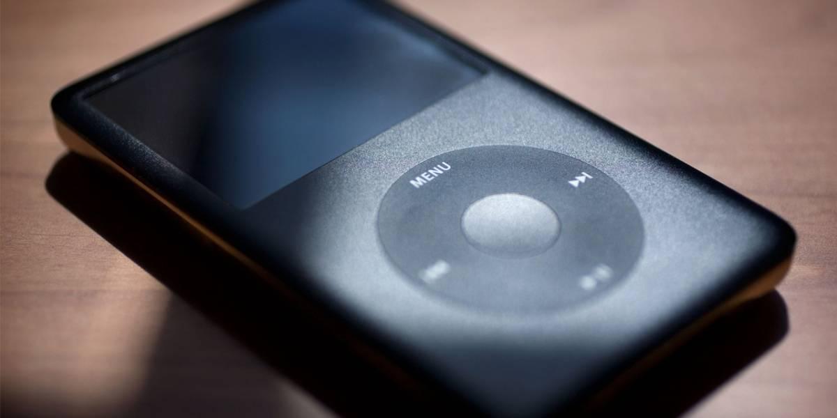 Sin permiso de los usuarios, Apple eliminó canciones de sus iPods