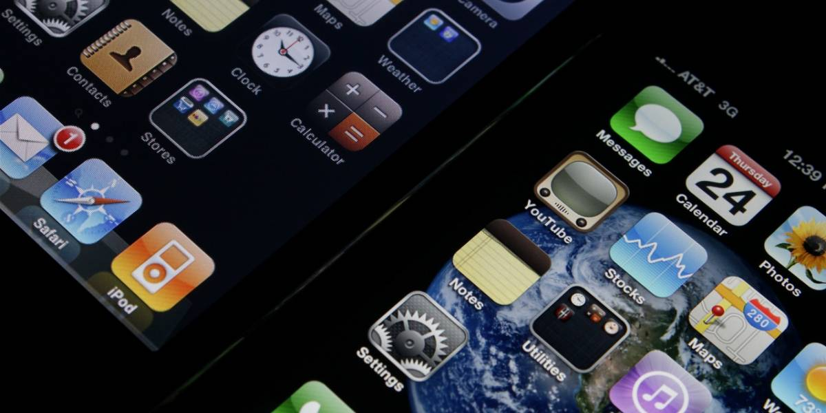 Apple reforzará la seguridad de iCloud