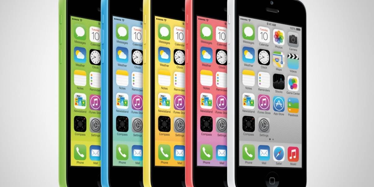 Todo lo que debes saber de los nuevos iPhone de Apple