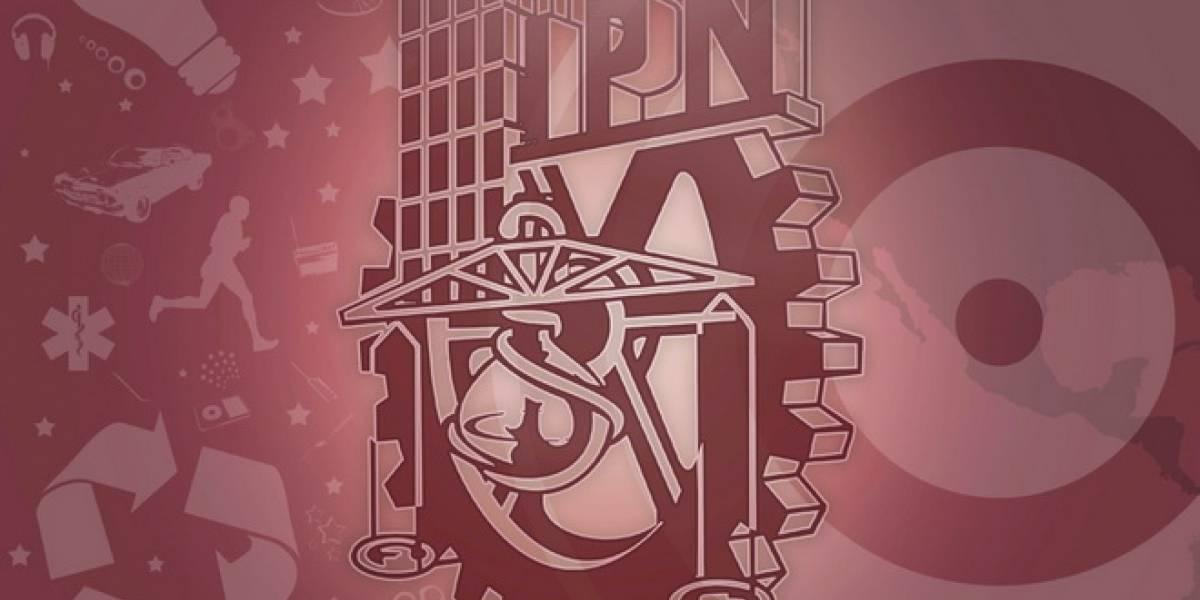 México: IPN y Universidad Lingnan firman acuerdo