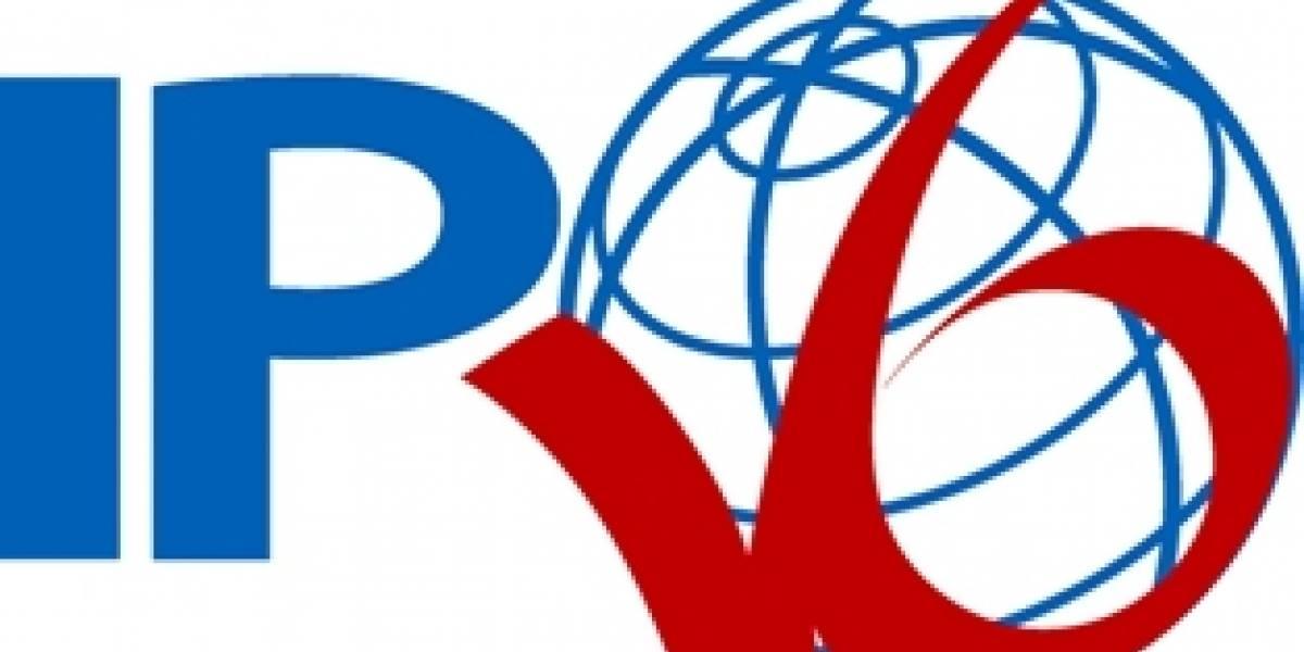 La reserva mundial de direcciones de Internet se agotó, pero NIC México ya esta preparado con IPv6