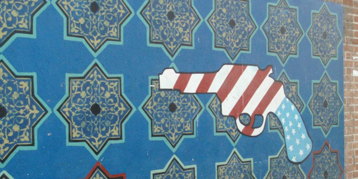 """Irán denuncia nuevos ataques de """"enemigos extranjeros"""" a sus sistemas computacionales"""
