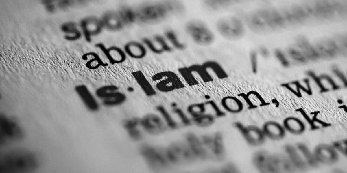 ISIS elige a Diaspora para promover sus actividades