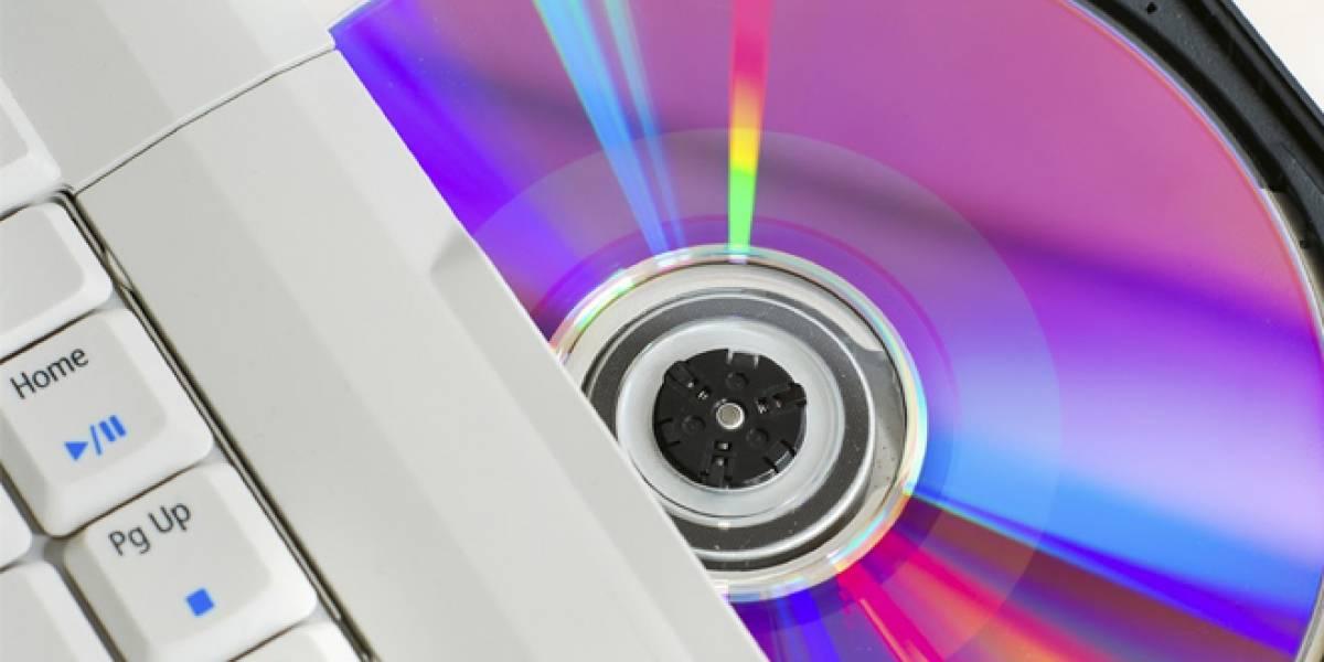 Microsoft lanza herramienta para montar archivos .ISO en Windows XP, 7 y Vista