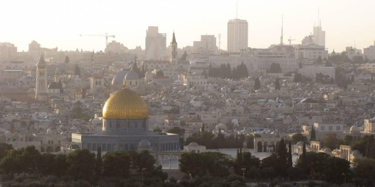 Innovación: El secreto mejor guardado de Israel