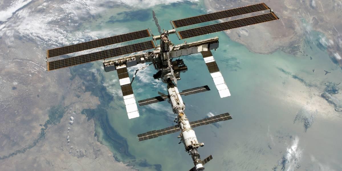 15 datos sobre la Estación Espacial Internacional en su cumpleaños número 15