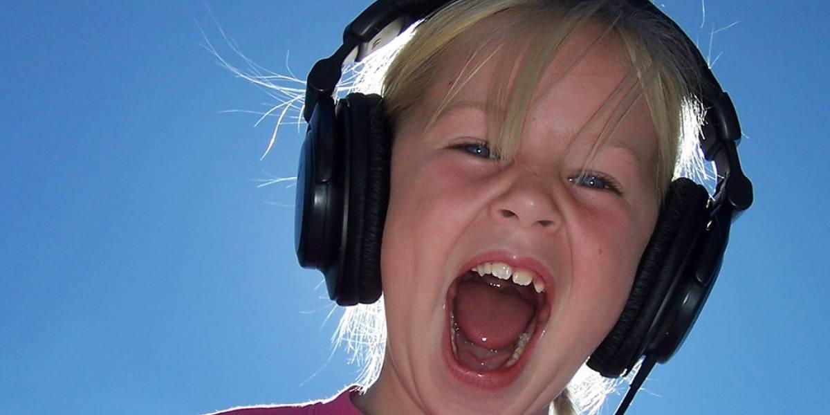iTunes Radio aparece en Ecuador