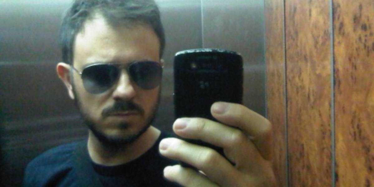 España: #fotoBadoo, una broma que sacude Twitter