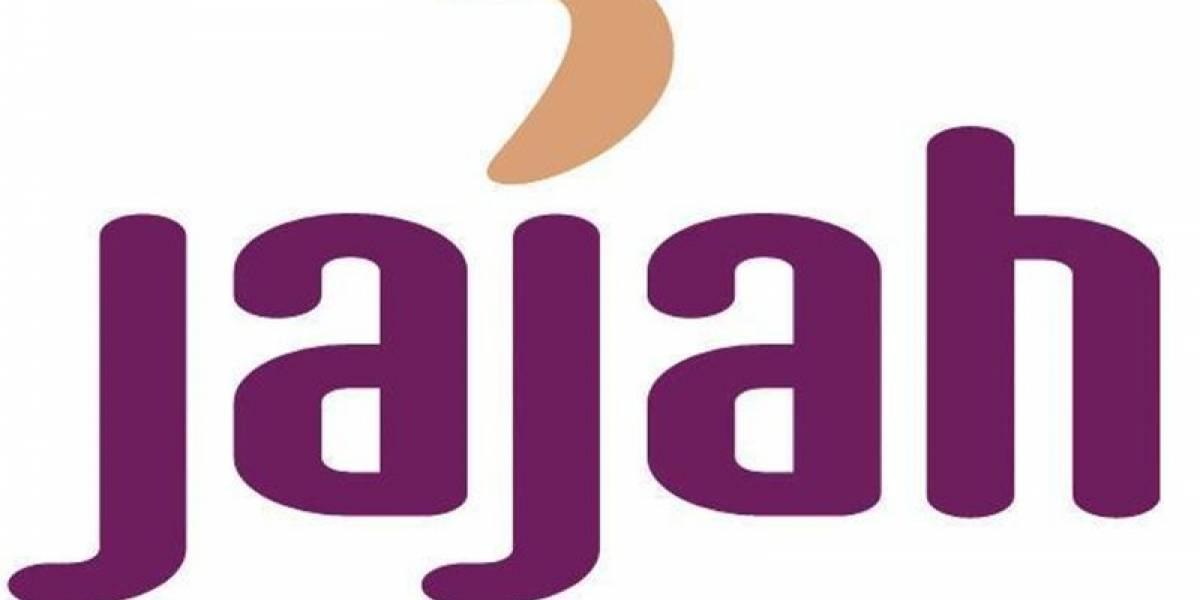 Jajah de Telefónica también ofrece llamadas VoIP a través de Facebook