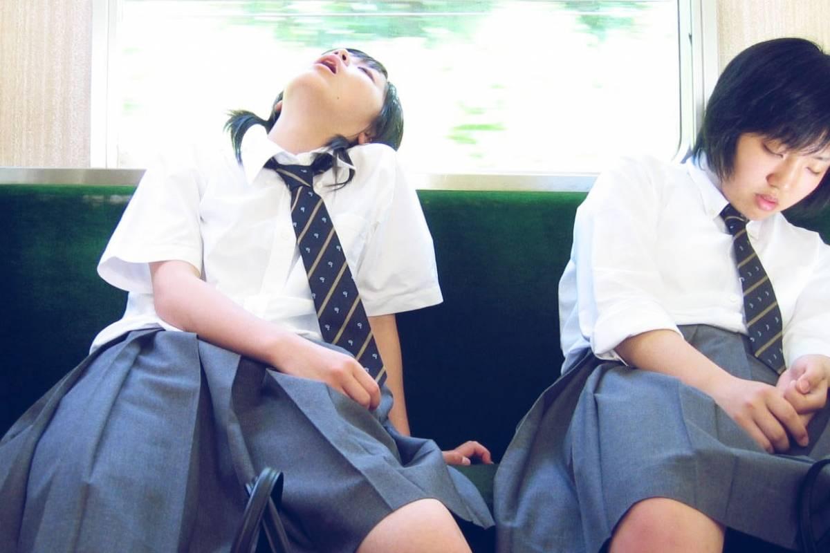 Descubren por qué algunas personas pueden dormir poco y ser funcionales