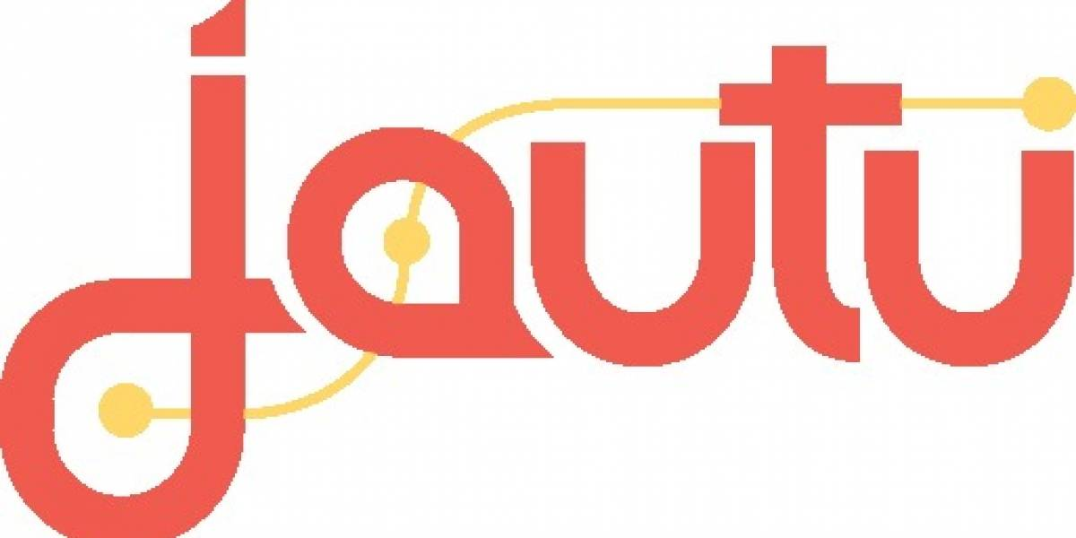 Jautu: Conferencia y taller sobre cultura digital en Argentina