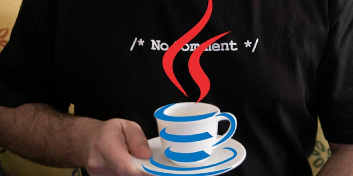 Software para aprovechar un nuevo exploit de Java está a la venta por UDS$5.000