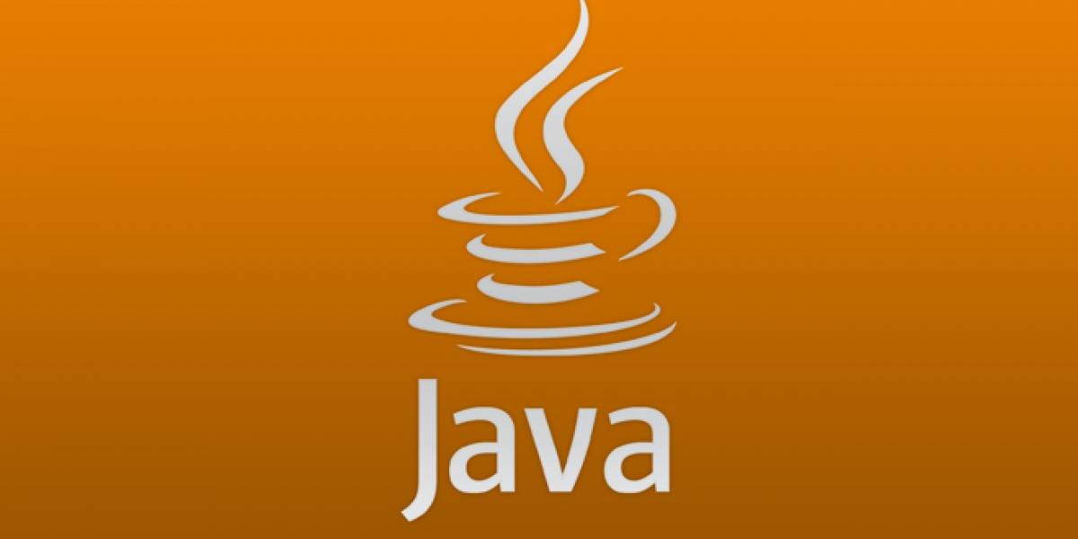 Mozilla evalúa eliminar Java en la próxima versión de Firefox