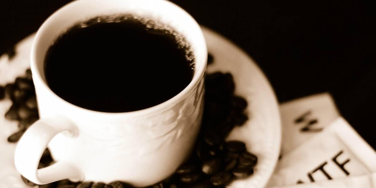 Oracle anuncia la muerte del plugin Java para navegadores