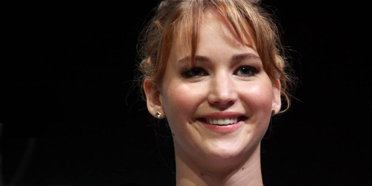 ESET: Un nuevo malware se propaga al descargar fotos de Jennifer Lawrence