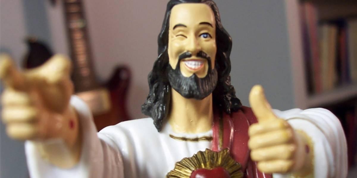 Semana Santa: Descubre nuevos contenidos multimedia sin pecar ni romper la ley