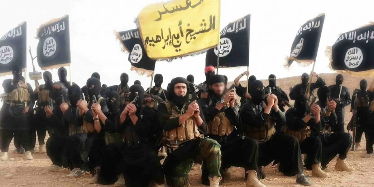 Autoridades señalan el uso de mensajería cifrada por parte de terroristas