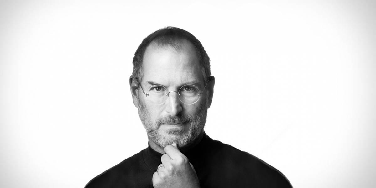 EE.UU. lanzará una estampilla de Steve Jobs