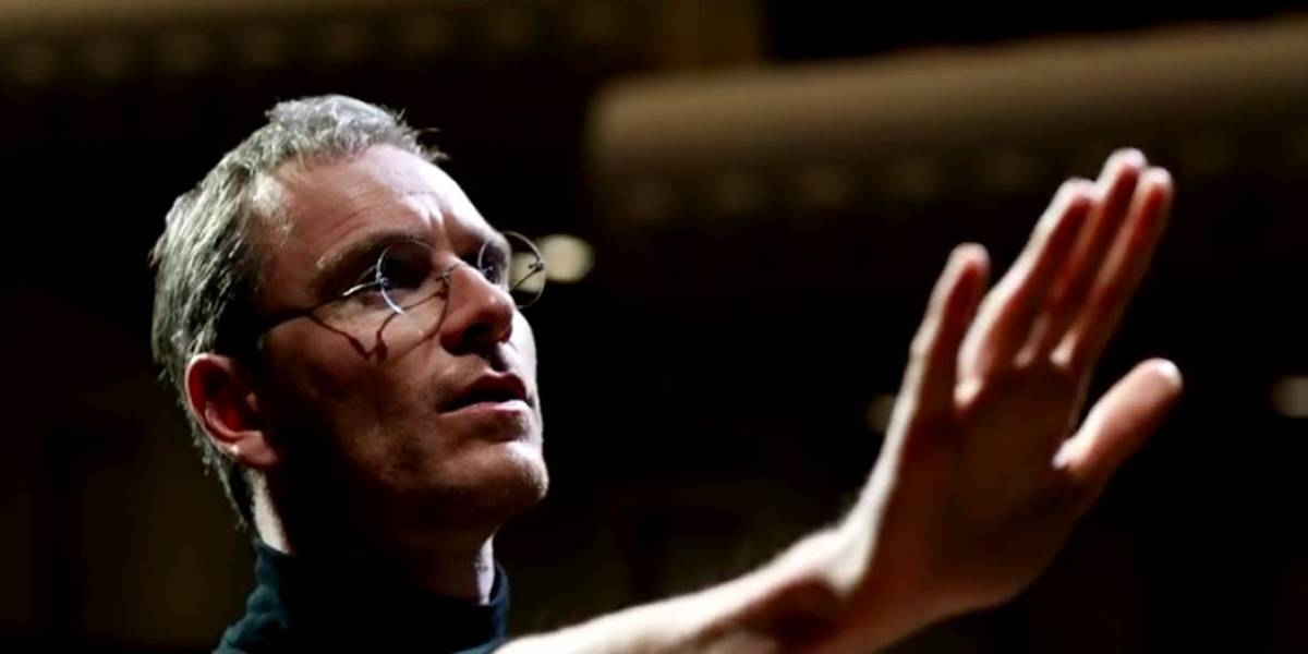 Viuda de Steve Jobs intentó varias veces frenar la película