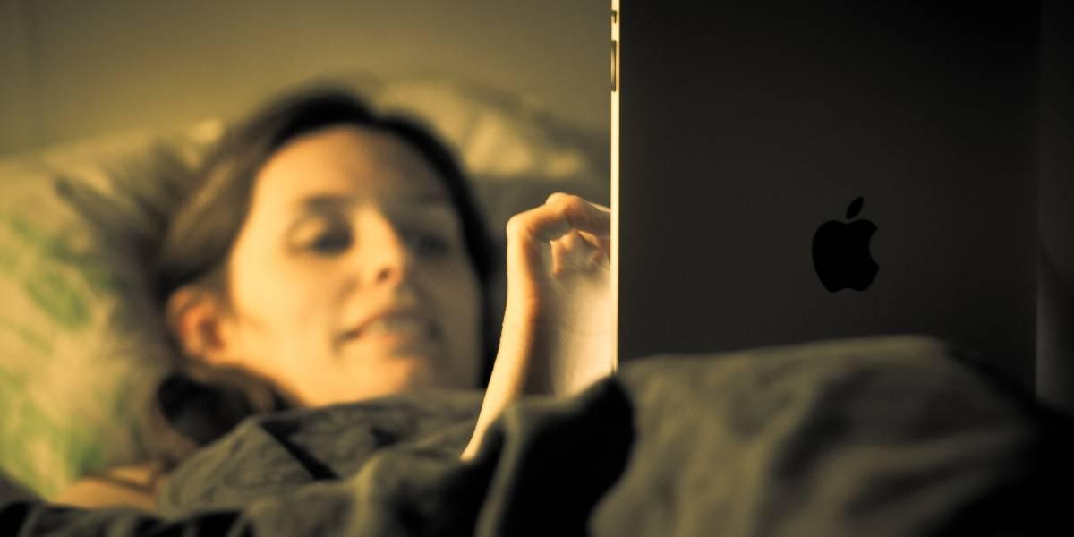 Video en línea, dispositivos y redes móviles [FW Opinión]