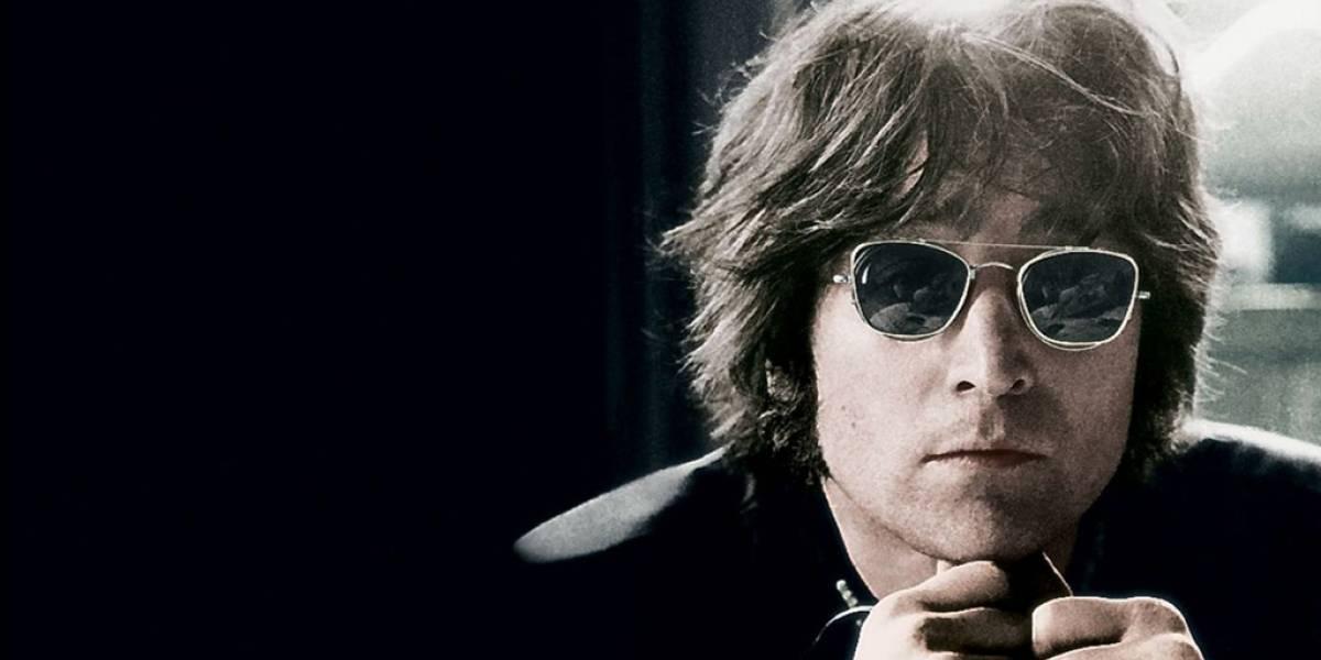 John Lennon es un cráter en la superficie de Mercurio