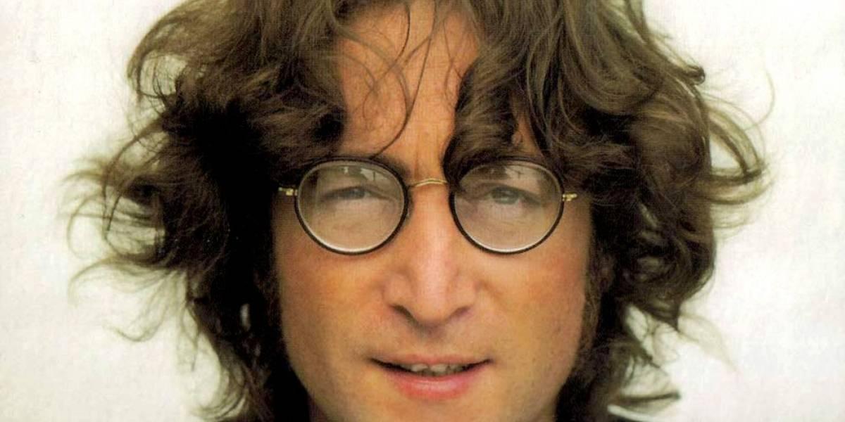 John Lennon llega a Spotify en su cumpleaños 74