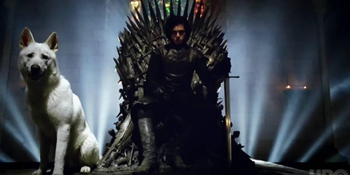 HBO se abre a la posibilidad que el canal sea un servicio extra de un proveedor de Internet