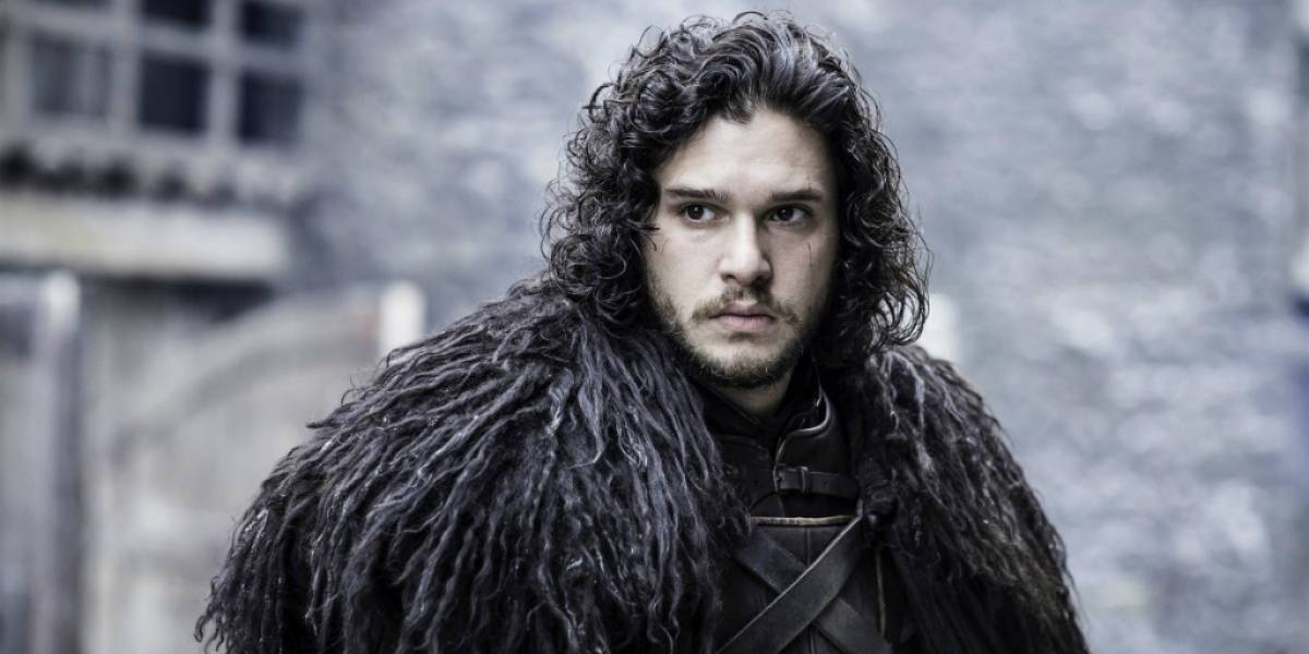 Nueva temporada de Game of Thrones se estrena el 24 de abril