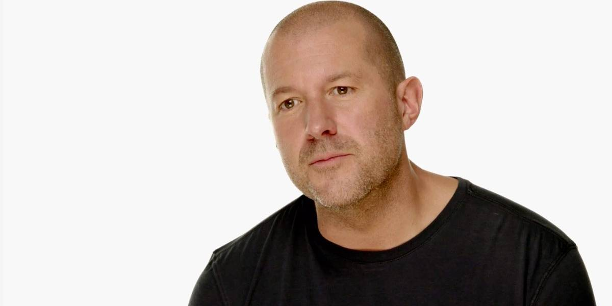 "Jony Ive dice que los que copian a Apple son ""ladrones y perezosos"""