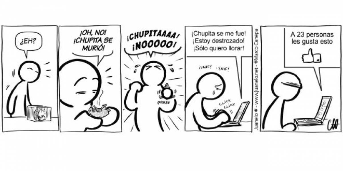 Apoyo - Juanelo