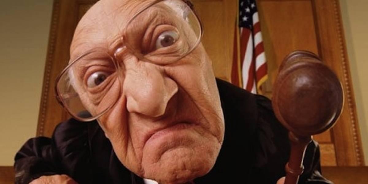 Corte condena a hombre a pagar un millón y medio de dólares por compartir películas para adultos