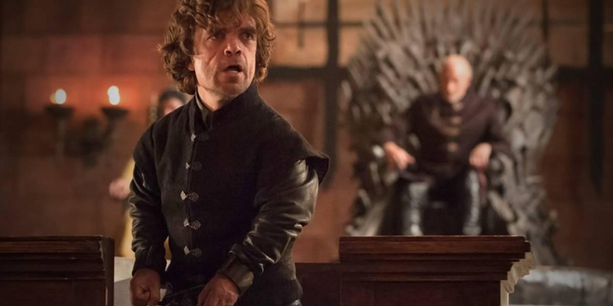 Abogado en Nueva York pide 'juicio por combate' a la Game of Thrones