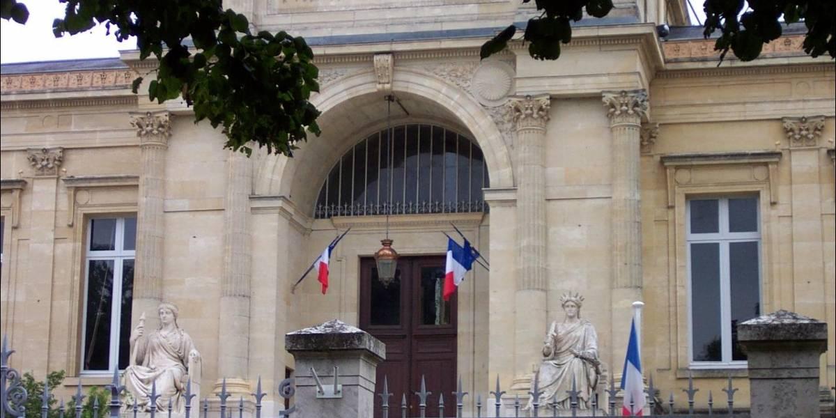 Justicia francesa ordena a buscadores e ISP bloquear 16 sitios piratas