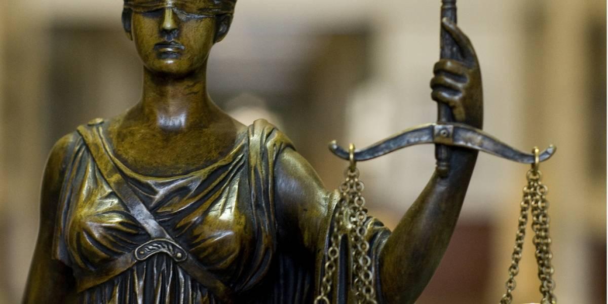 """Colombia: Corte Constitucional derriba la """"Ley Lleras 2"""""""