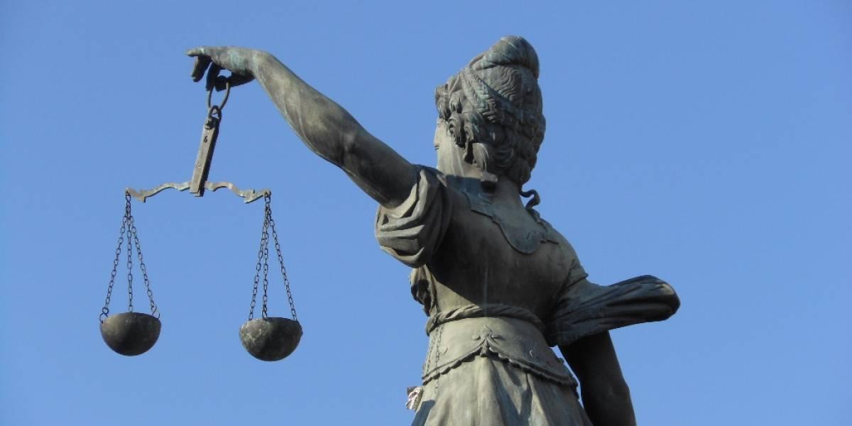 ¿De dónde surge el sentido de la justicia en los humanos?