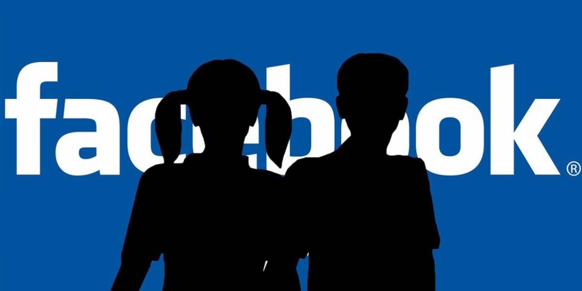 Cae la popularidad de Facebook entre los jóvenes de Estados Unidos