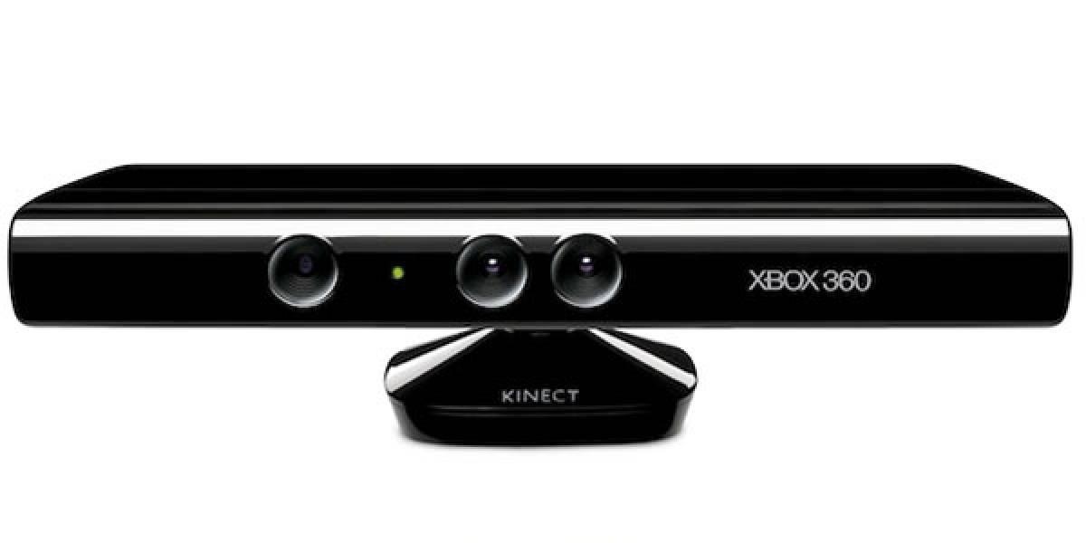 Kudo Tsunoda cree que Kinect va a superar las ventas del iPad