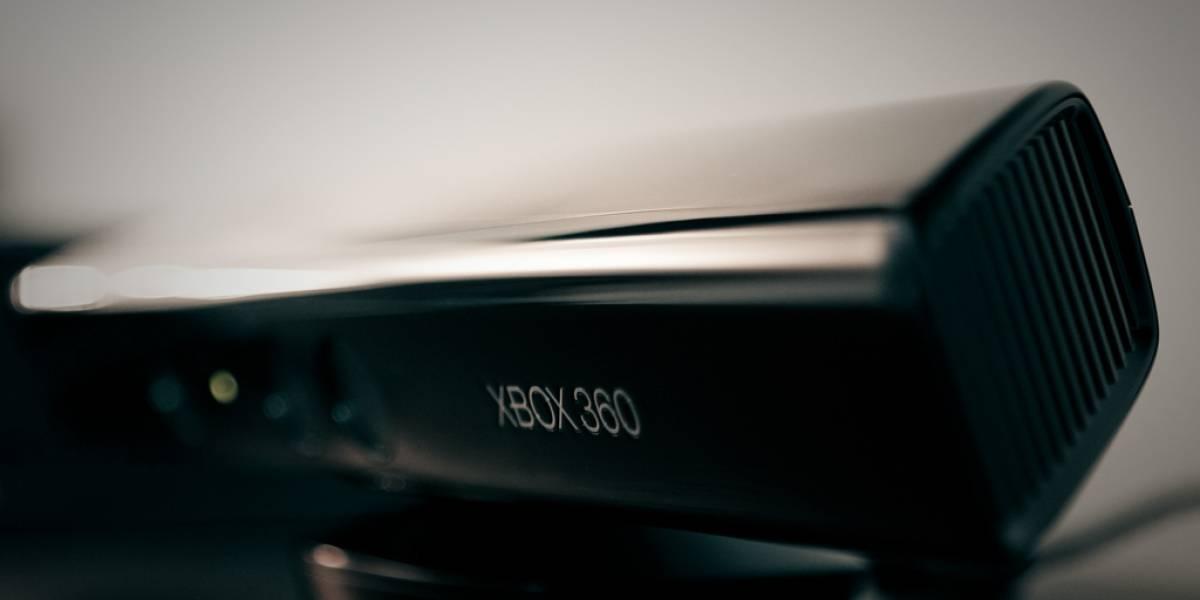 Jefe de Xbox predice que todos llevaremos unos 10 sensores encima la próxima década