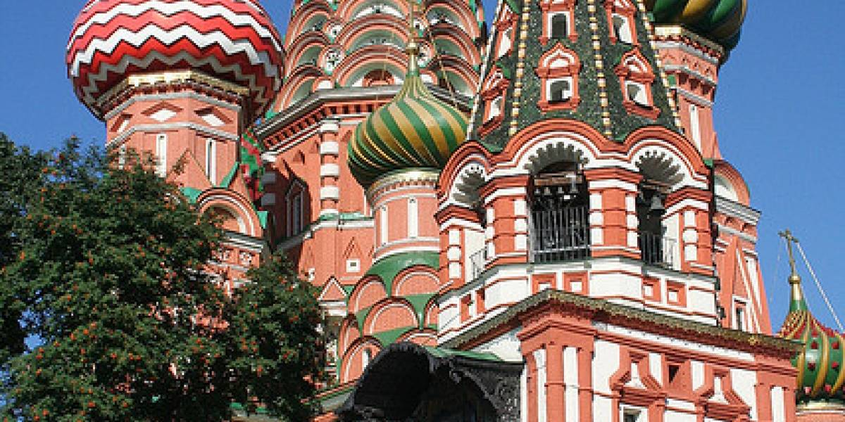 Presidente ruso quiere un World of Warcraft sobre la historia de Rusia
