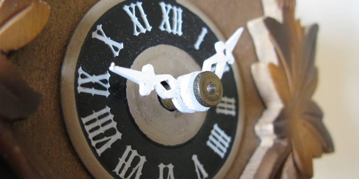 Chile: Atención, mañana NO cambia la hora