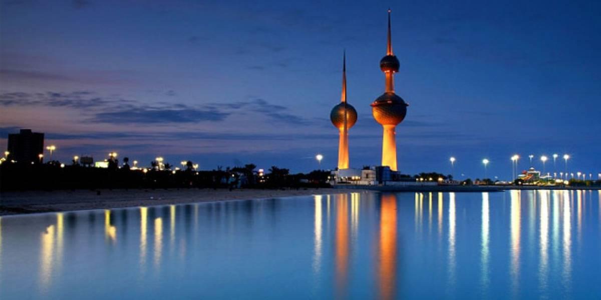 En Kuwait no quieren cuentas anónimas en Twitter