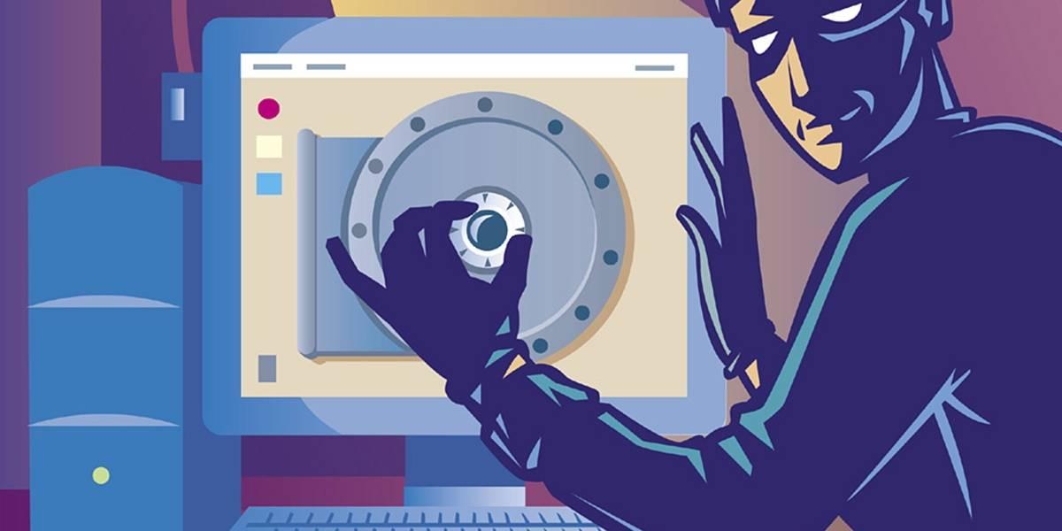 Adobe actualiza Flash ante una grave vulnerabilidad