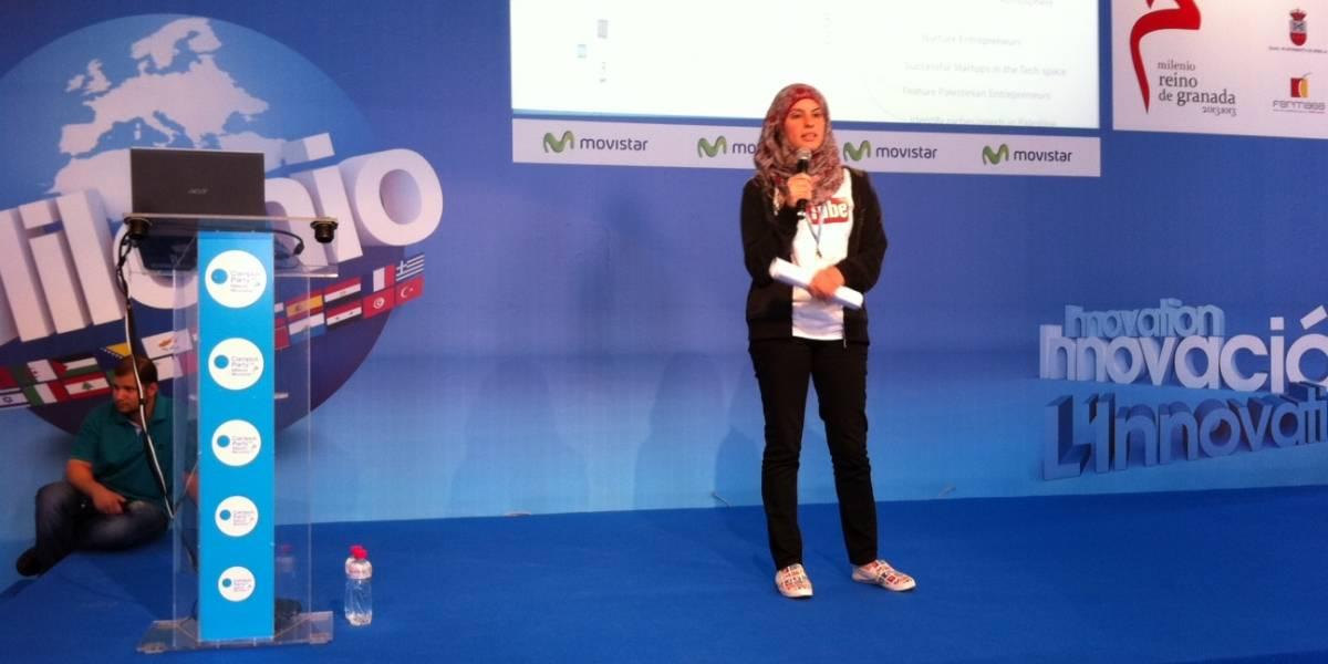 #cpmilenio: MYTecC, una plataforma libre de cooperación internacional