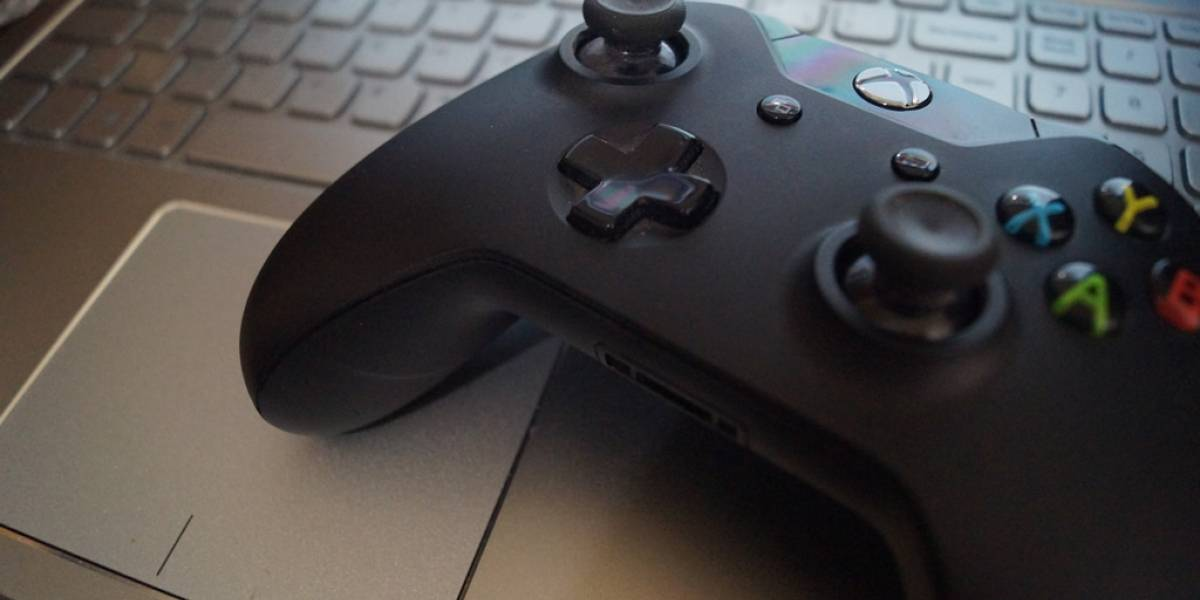 Microsoft anuncia paquete de servicios a USD $199