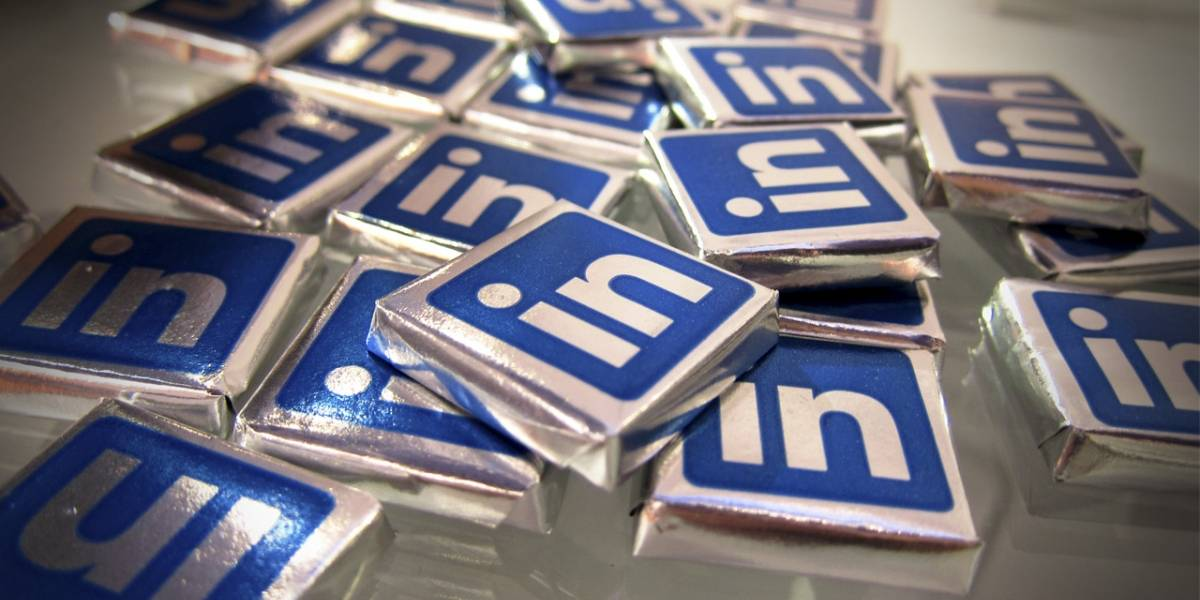 LinkedIn pagará indemnización de un dólar a cada usuario premium
