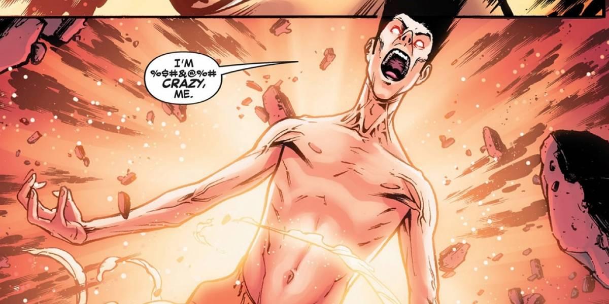 Marvel anunció dos nuevas series de televisión del universo de X-Men