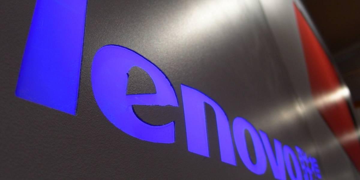 Google será dueña de 6% de Lenovo tras la venta de Motorola