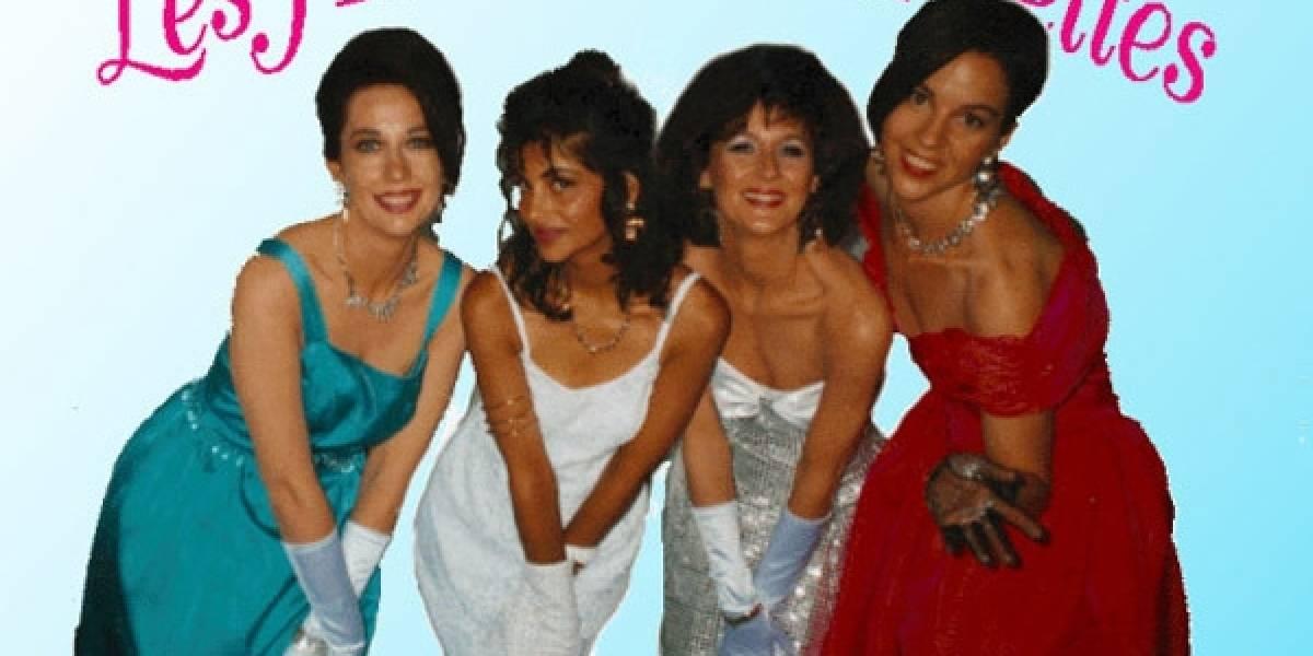 Esta es la primera foto subida a la web hace 20 años
