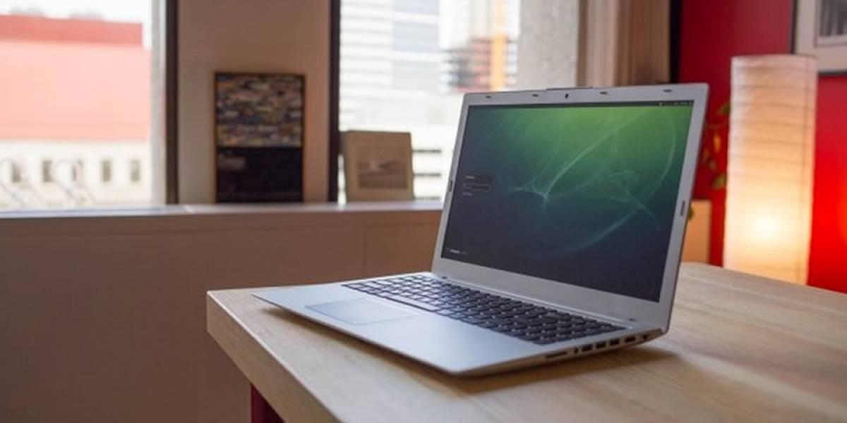 Librem 15, la portátil de código abierto de Purism